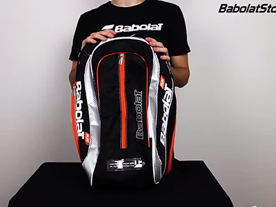 Babolat Pure Backpack PLAY