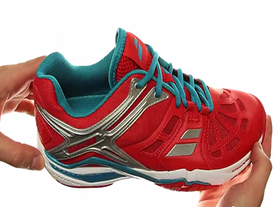 Babolat Shadow Men 2 Red 2015