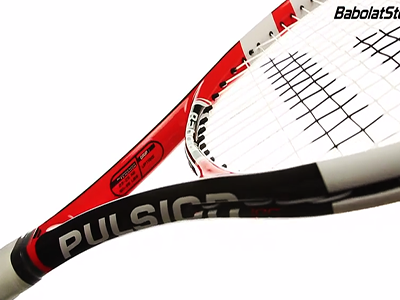 Babolat Pulsion 105 2015