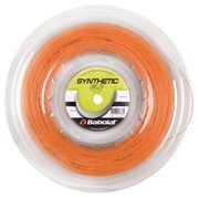 Babolat Synthetic gut  200m 1,3 Orange