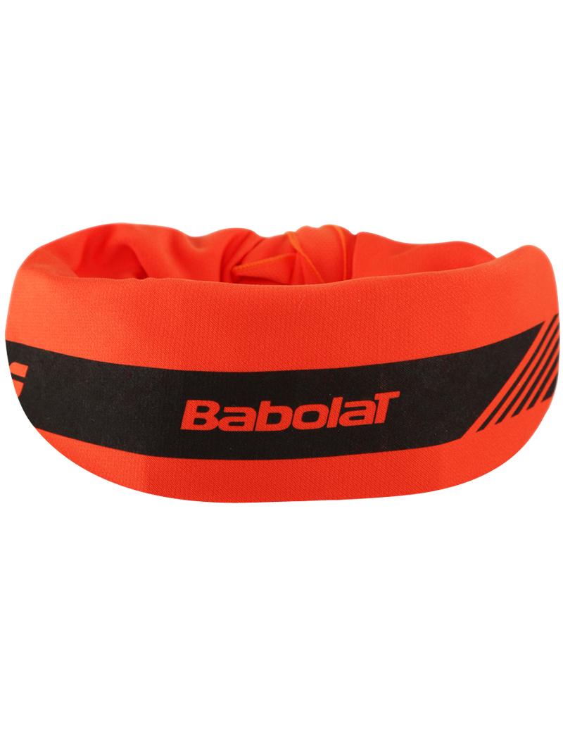 Babolat Bandana 2014 Orange