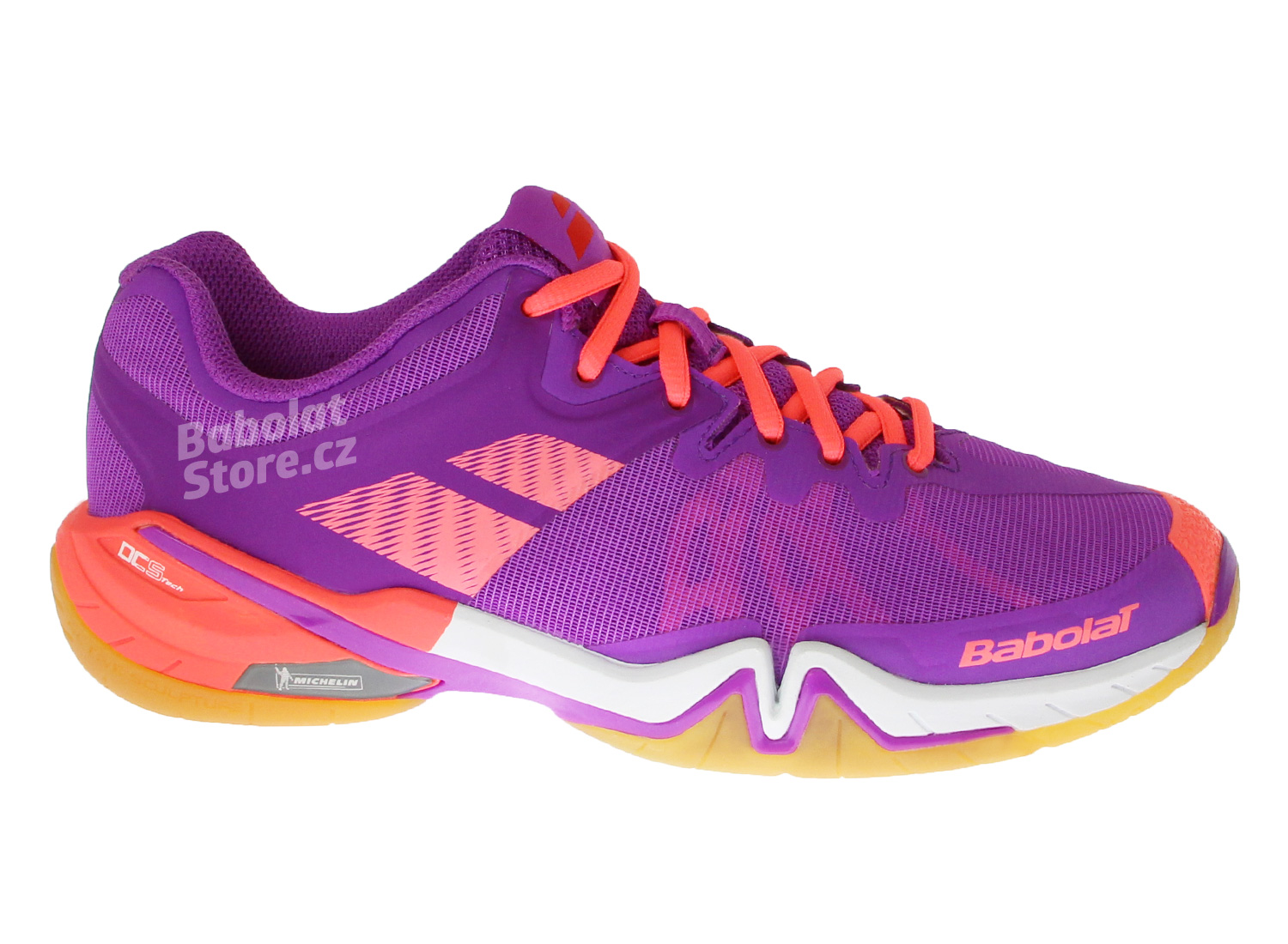 Babolat Shadow Tour Women 39