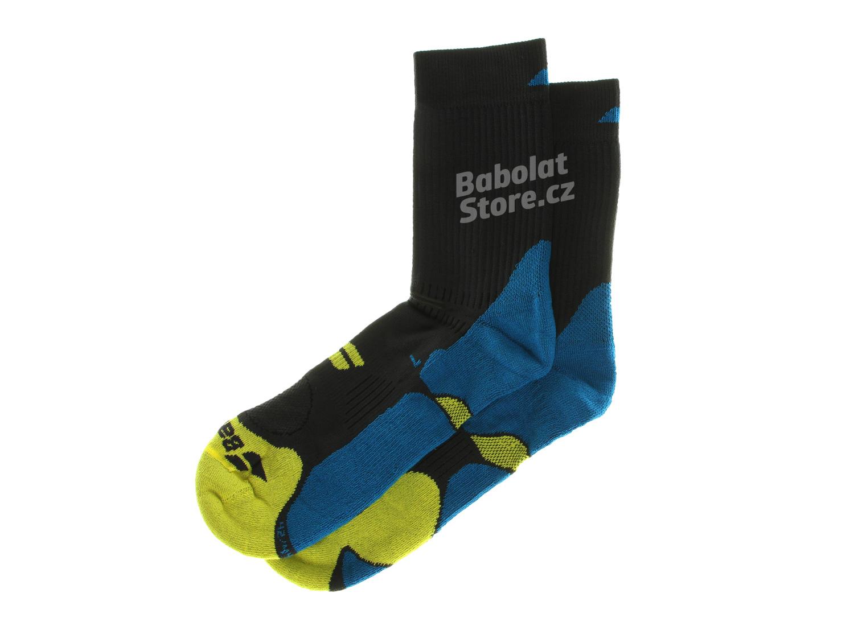 Babolat Ponožky Pro 360 Men Blue 39/41