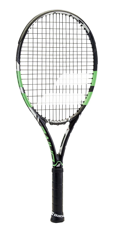 Babolat Pure Drive Junior 26 Wimbledon 2016 G0