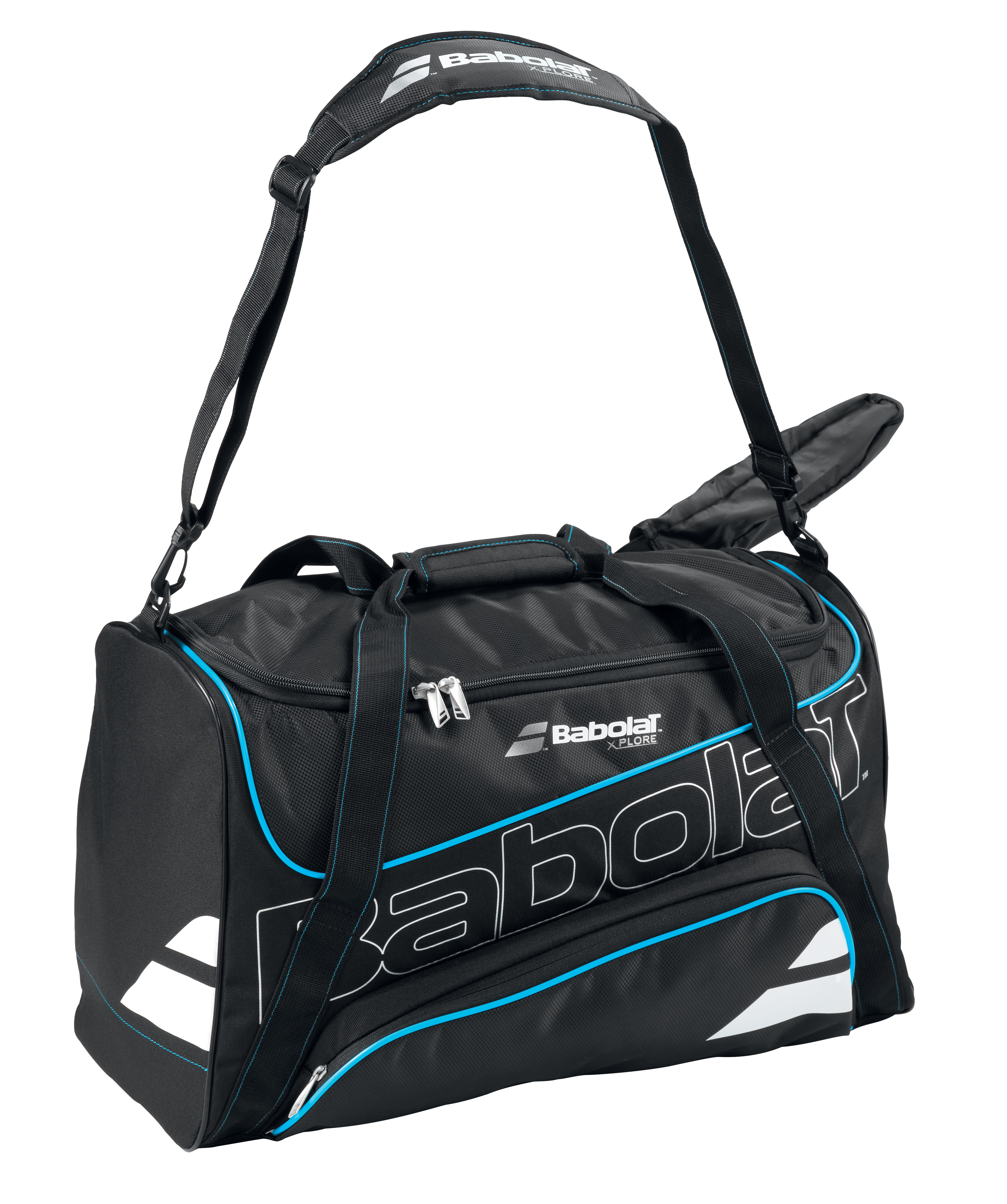 Babolat Sport Bag Xplore