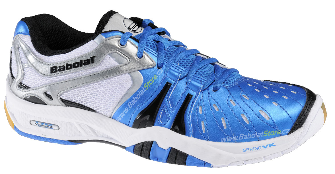 Babolat Shadow Men 2 Blue EUR 40