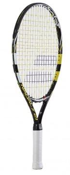 Produkt Babolat Nadal Junior 21 2013