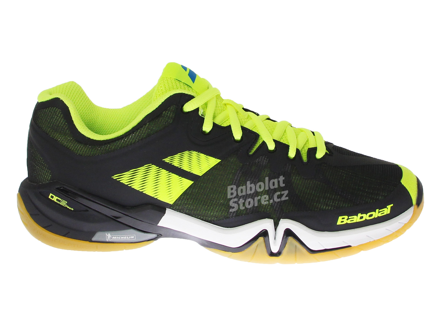 Babolat Shadow Tour Men 45