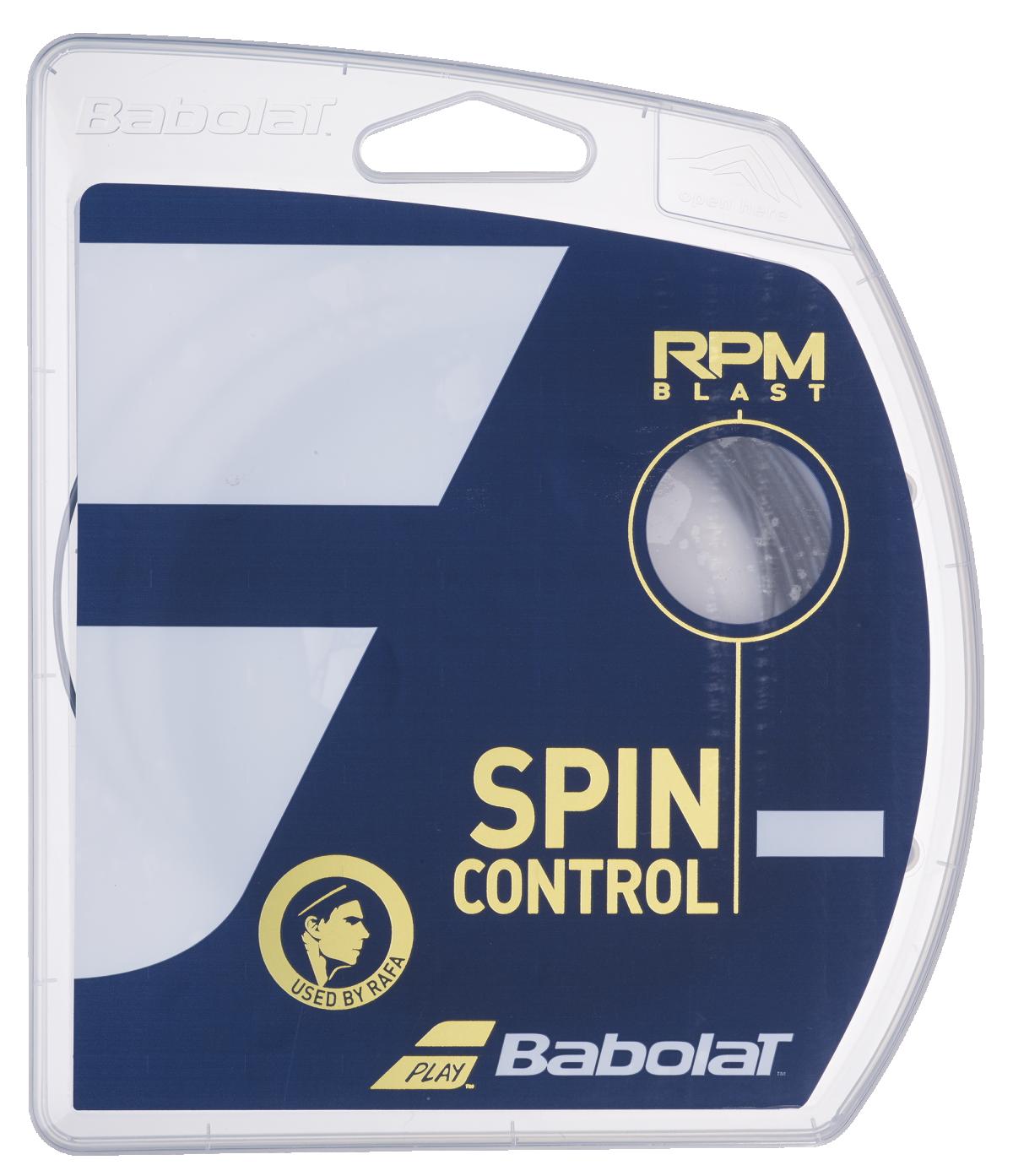 Babolat RPM Blast 12m 1,3