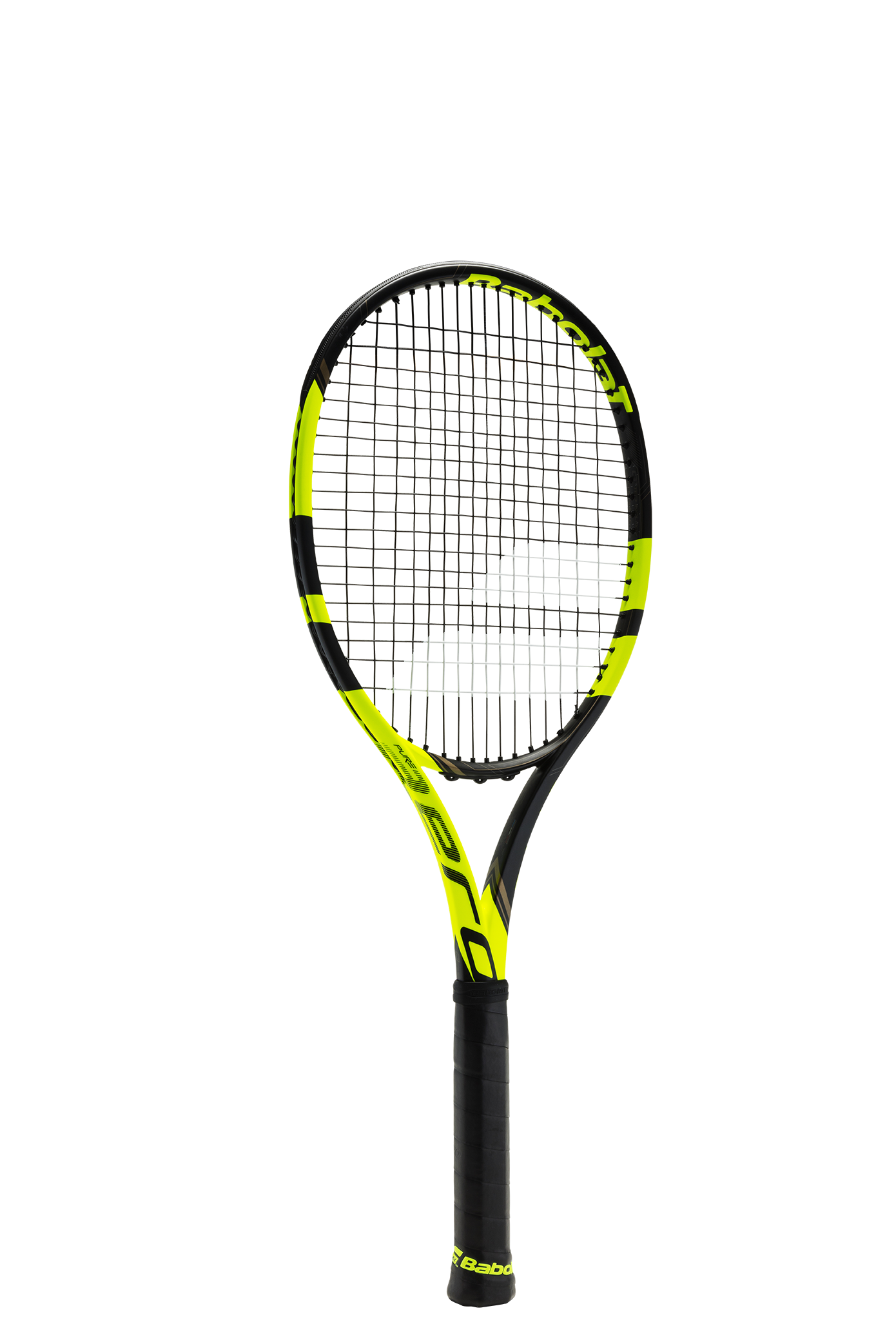 Babolat Pure Aero VS Tour 2017 G3