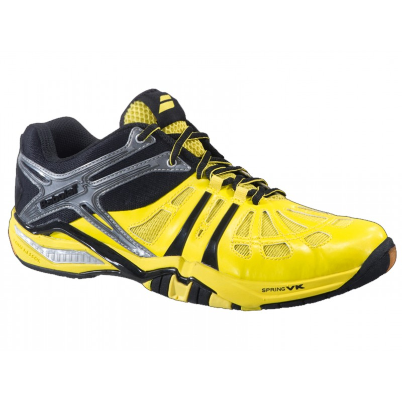 Babolat Shadow Men 2 Yellow 2013 EUR 45