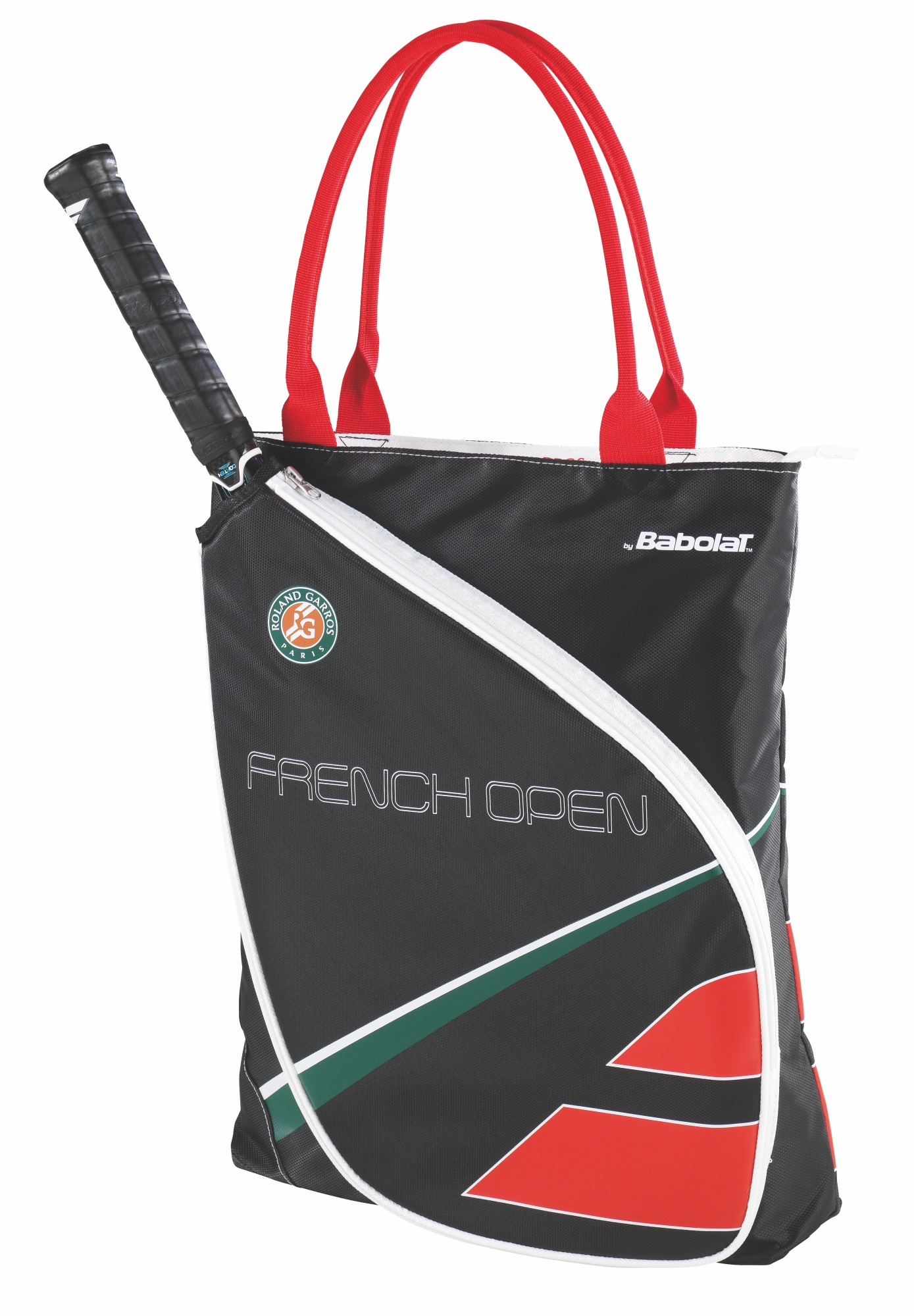 Babolat Tote Bag French Open 2015