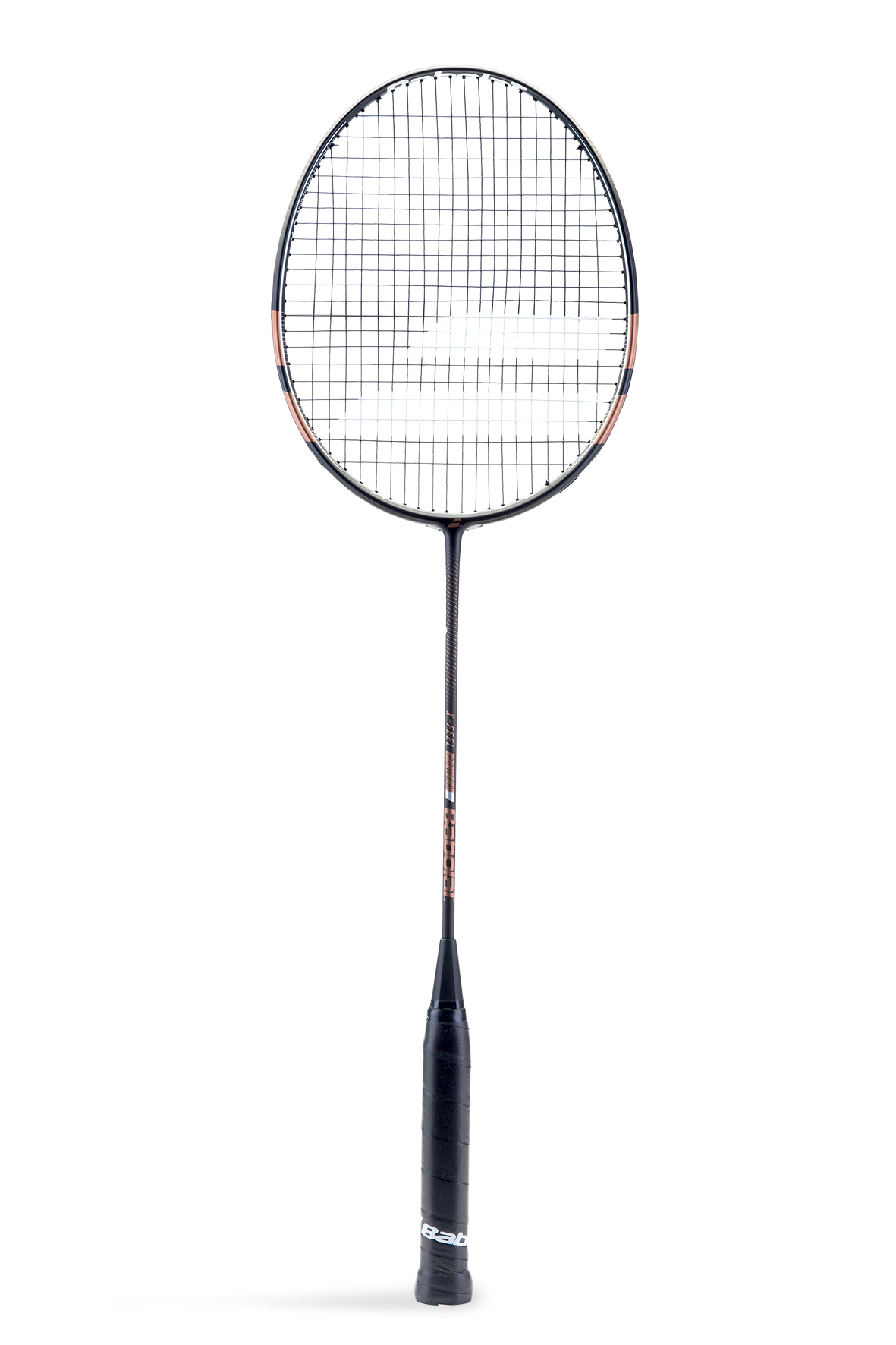 Babolat X-FEEL Power 2016
