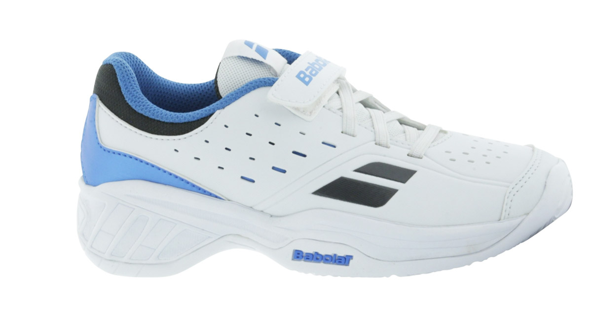Babolat Pulsion BPM Kid 27
