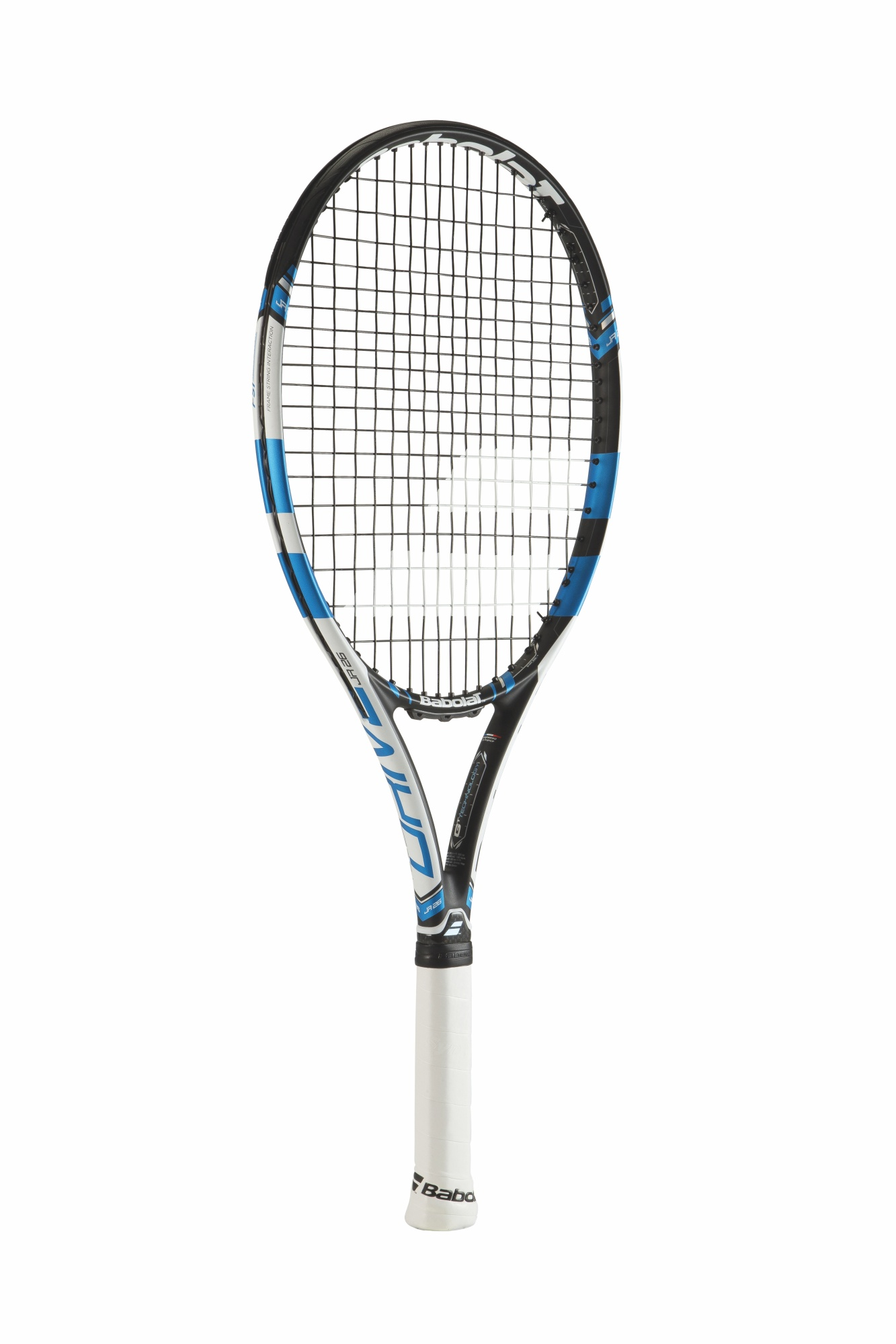Babolat Pure Drive Junior 26 2015 G1