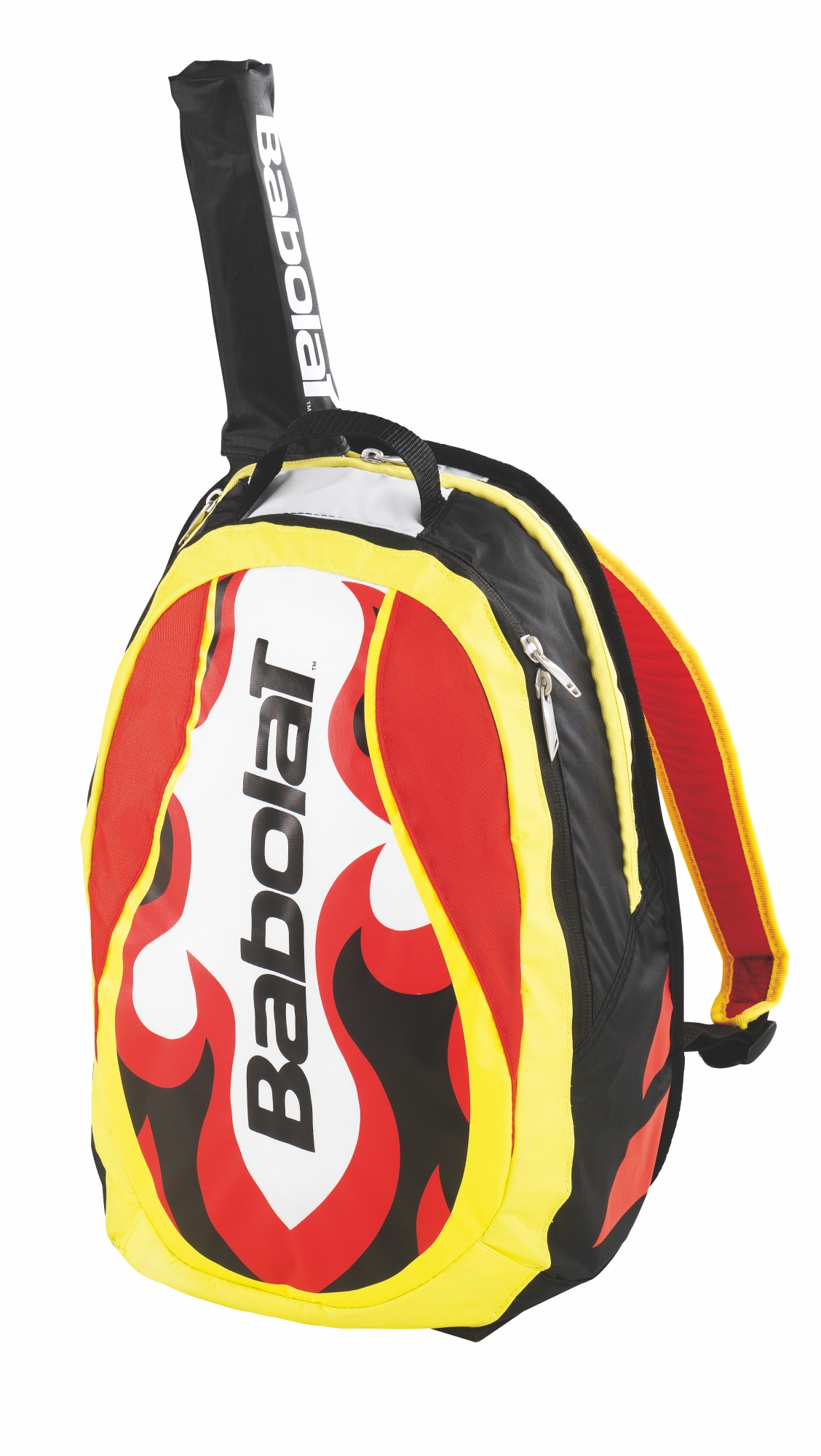 Babolat Club Line Backpack Boy