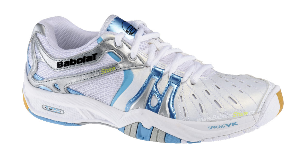 Babolat Shadow Lady 2 EUR 36,5