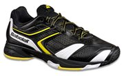 Babolat Drive 3 Black/Yellow 2013