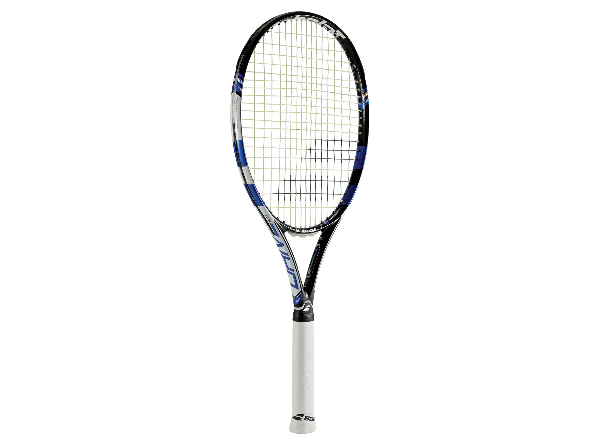Babolat Pure Drive 110 GT G2