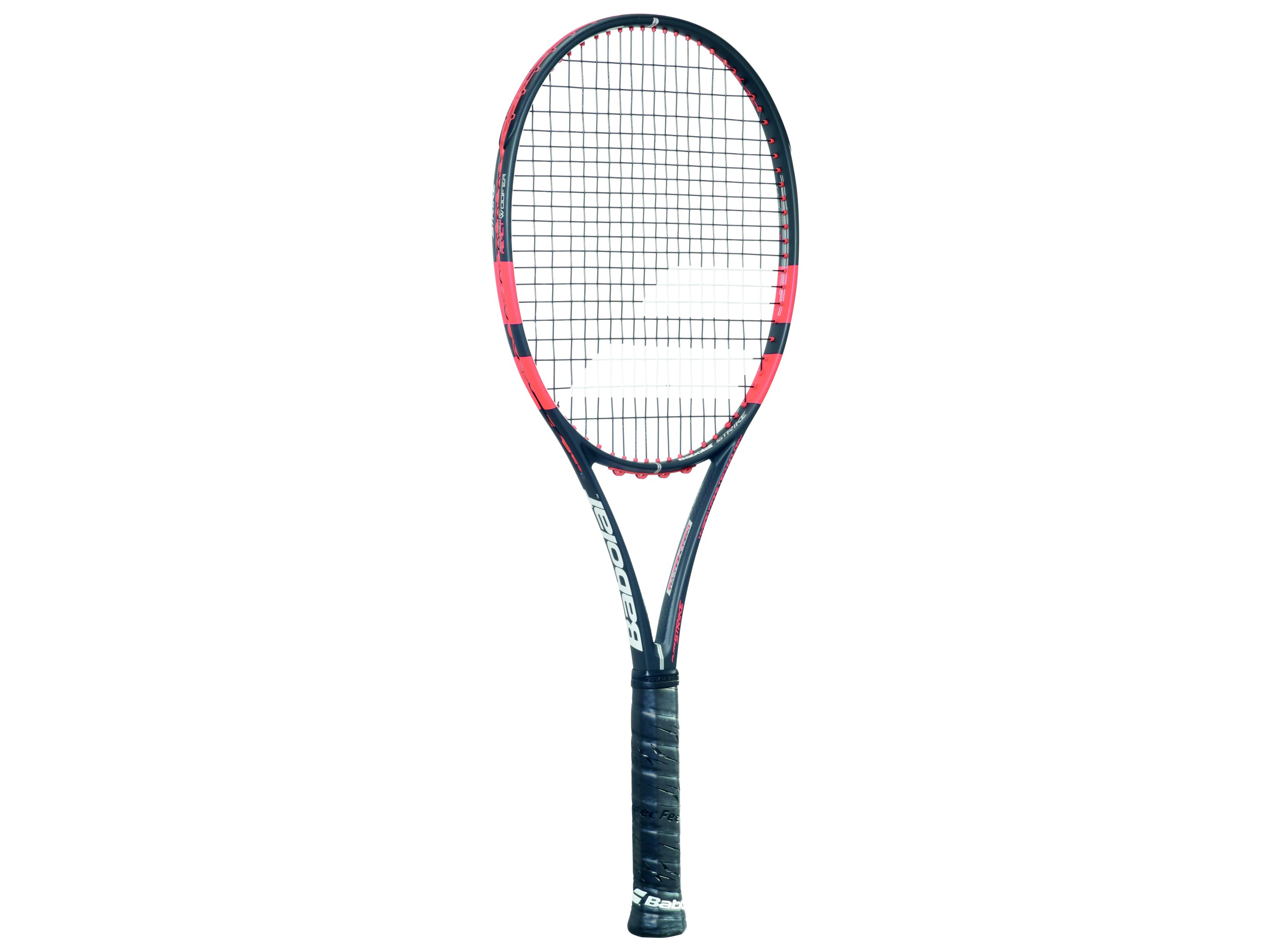Babolat Pure Strike 18x20 G2