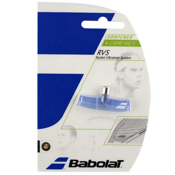 Babolat Rackets Vibration System X1 Blue