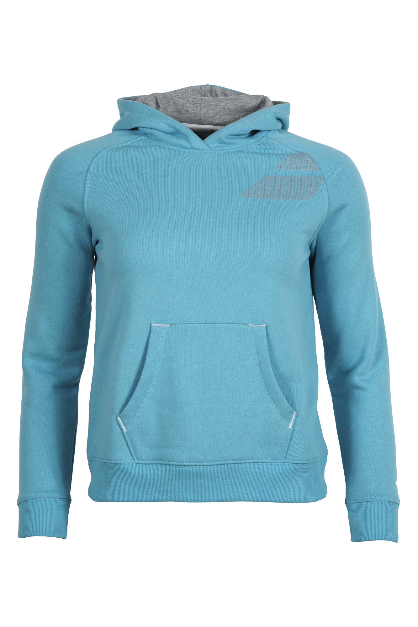 Babolat Sweat Training Girl Turquoise 2015 128