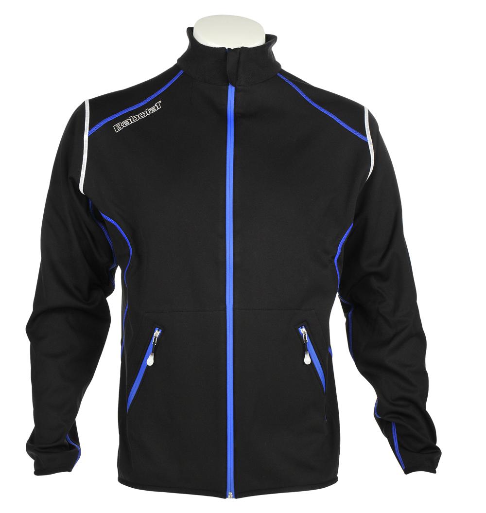 Babolat Softshell Men Training Jacket L