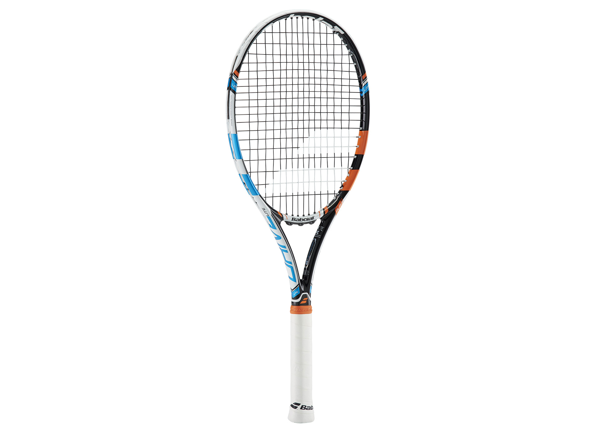 Babolat Pure Drive Lite PLAY 2015 G2