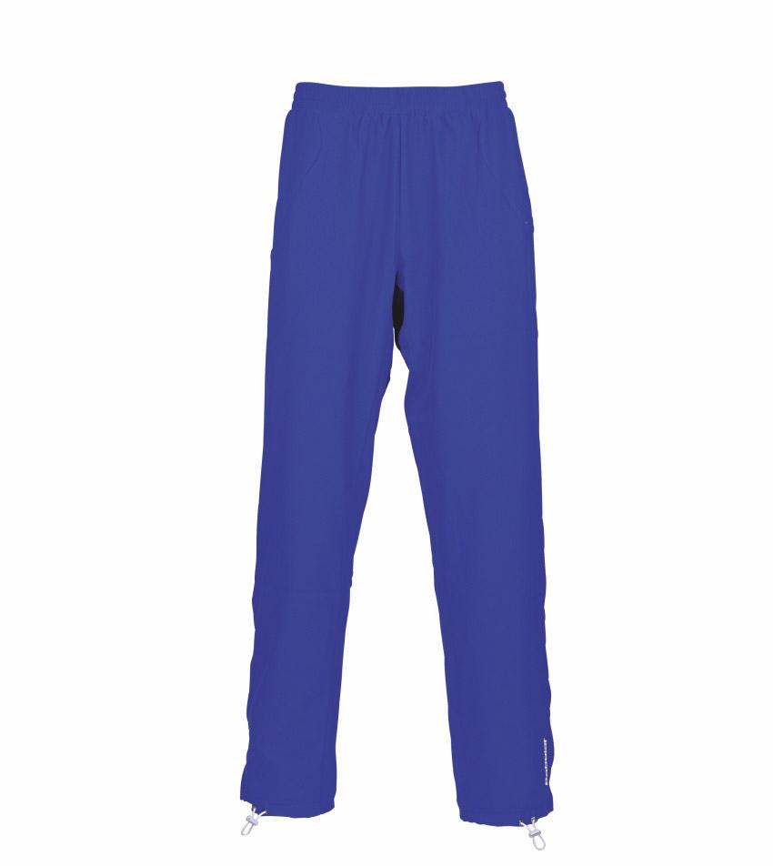 Babolat Pant Boy Match Core Blue 2015 128