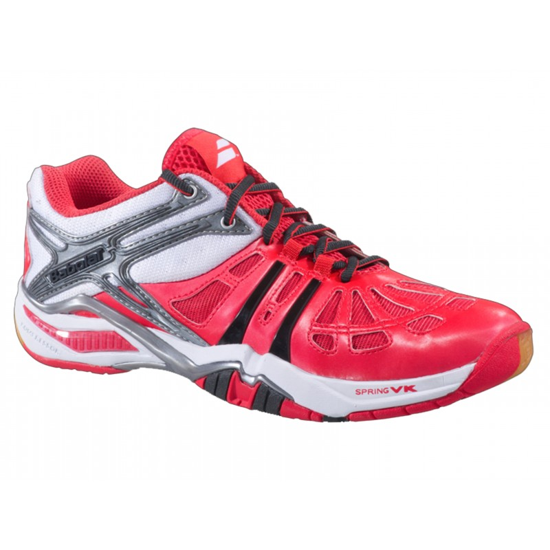 Babolat Shadow Lady 2 Pink 2013 EUR 38,5