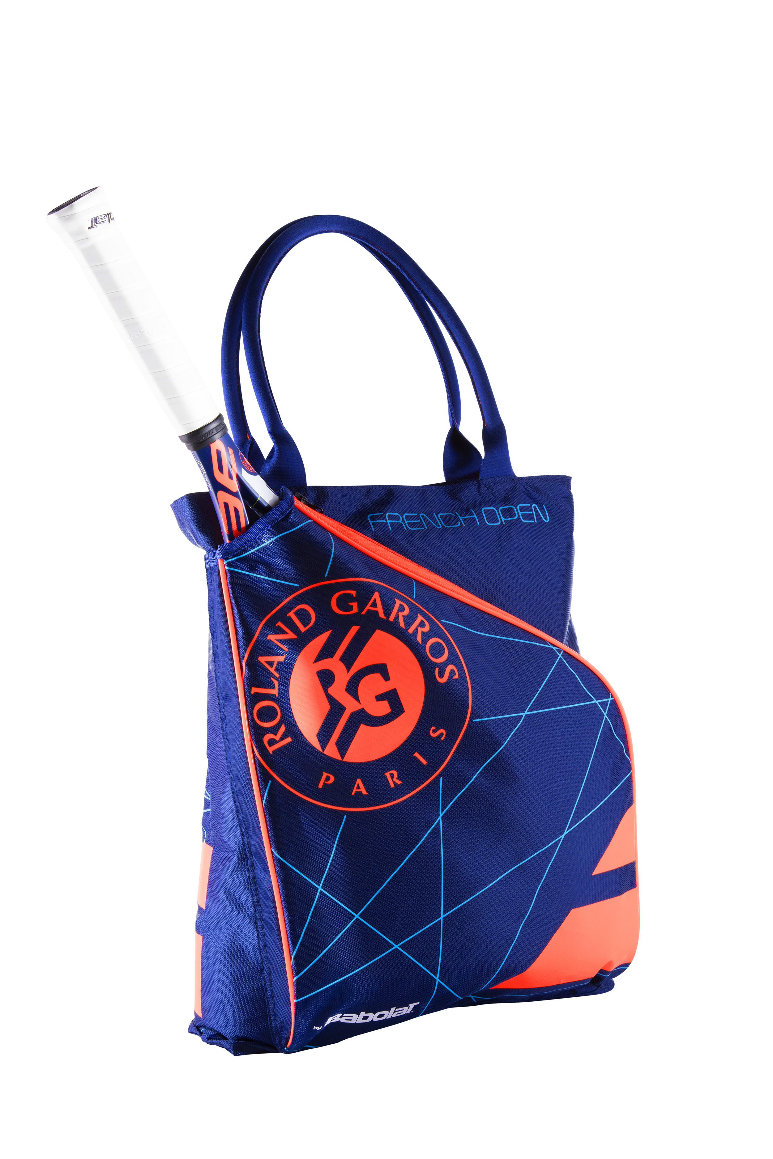 Babolat Tote Bag French Open 2017