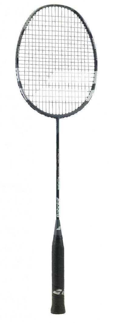 Babolat Satelite 6.5 Power MetricFlex 2015