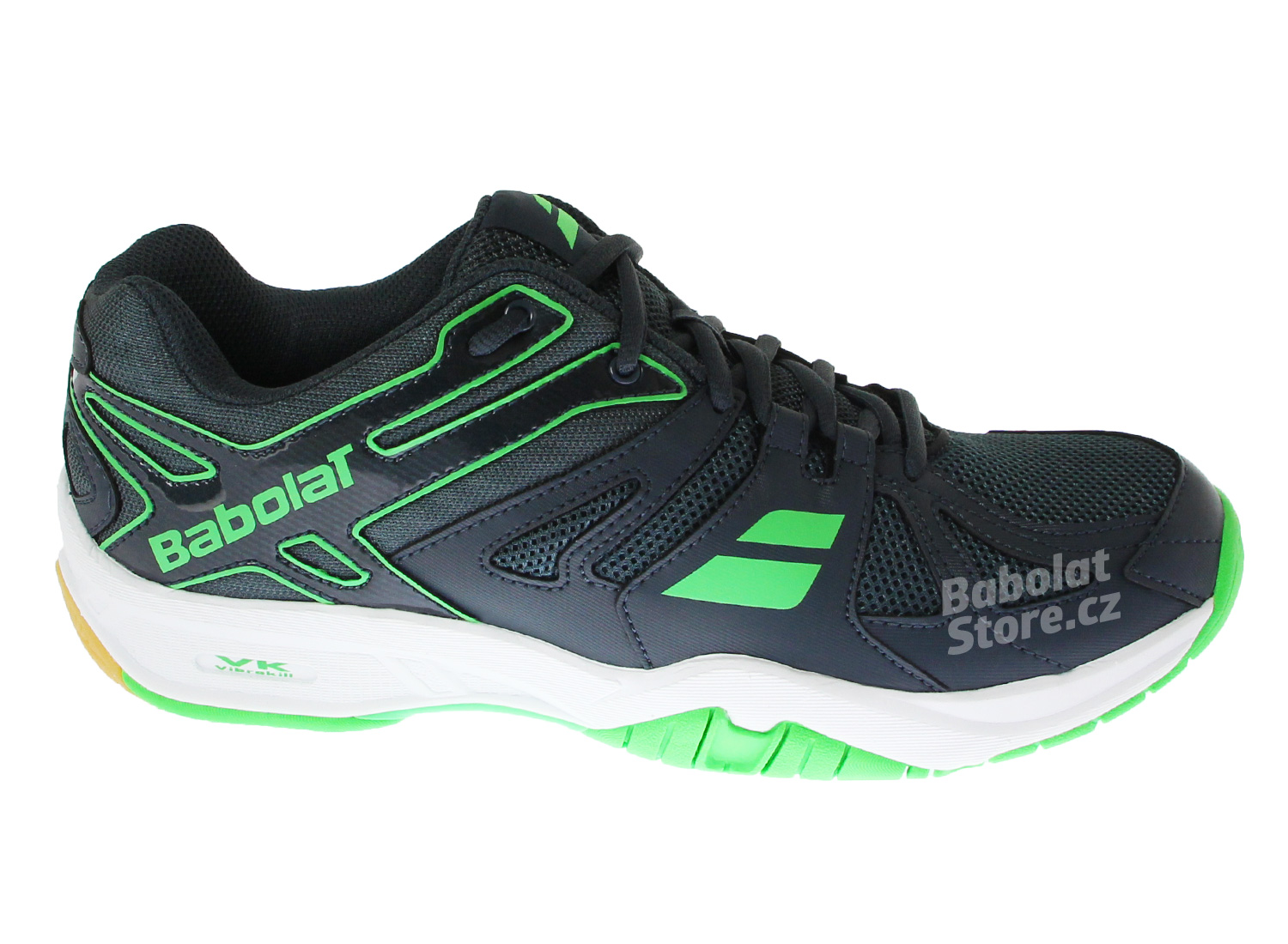 Babolat Shadow Team Men 43