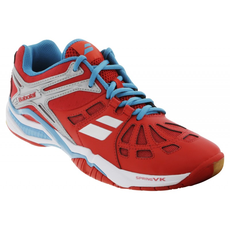 Babolat Shadow Men 2 Red 2015 EUR 41