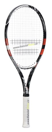 Babolat C-Drive 105 French Open