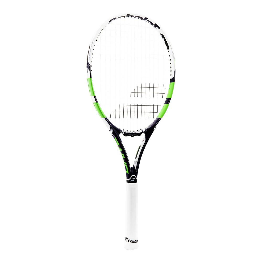 Babolat Pure Drive Lite Wimbledon 2016 G2