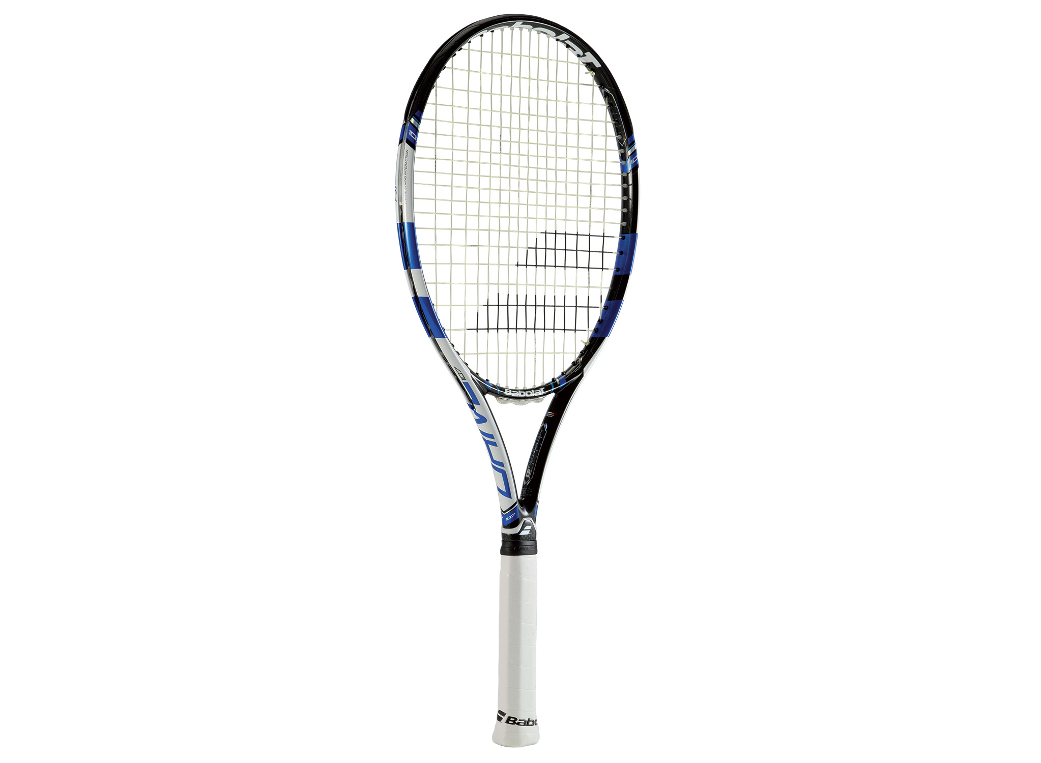 Babolat Pure Drive 107 GT G2