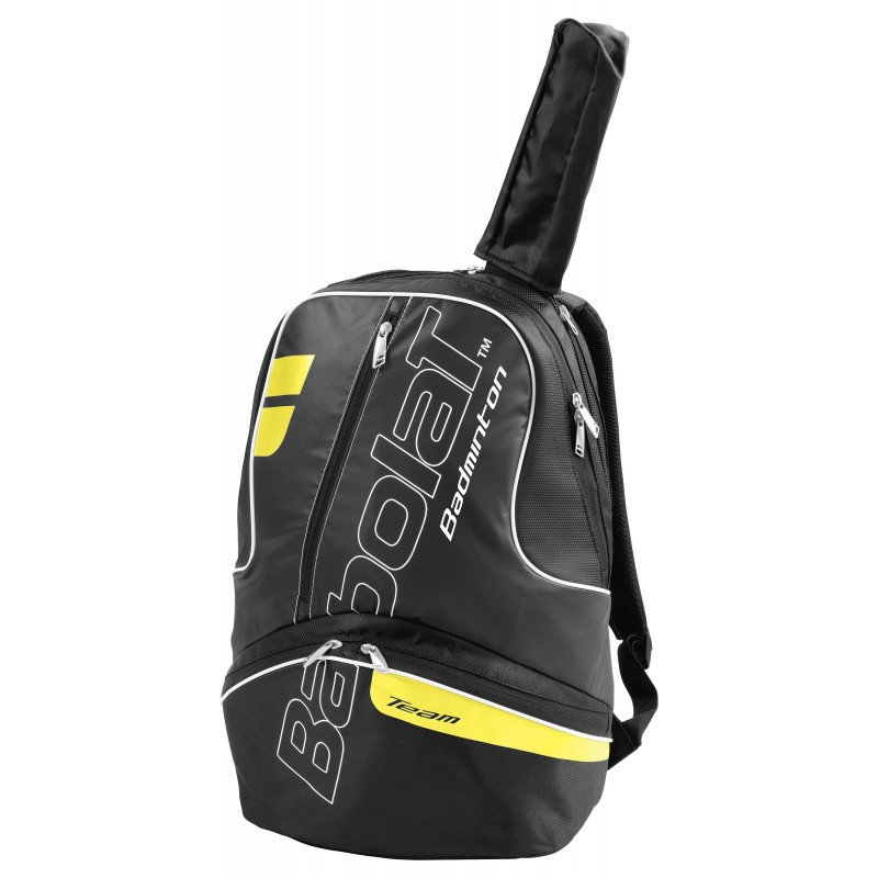 Babolat Badminton Team Line Backpack 2016
