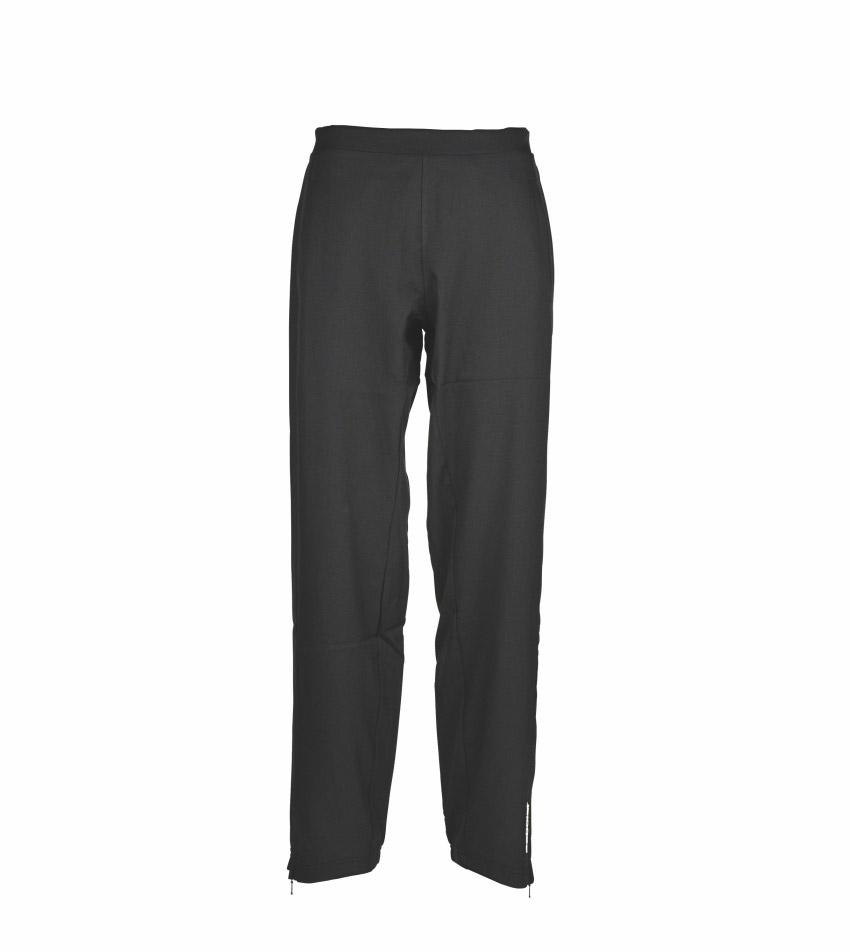 Babolat Pant Women Match Core Black 2016 L
